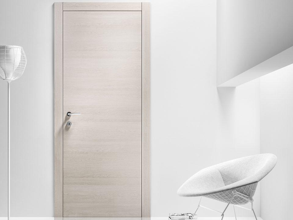 porte-legno-laminato-a-rimini