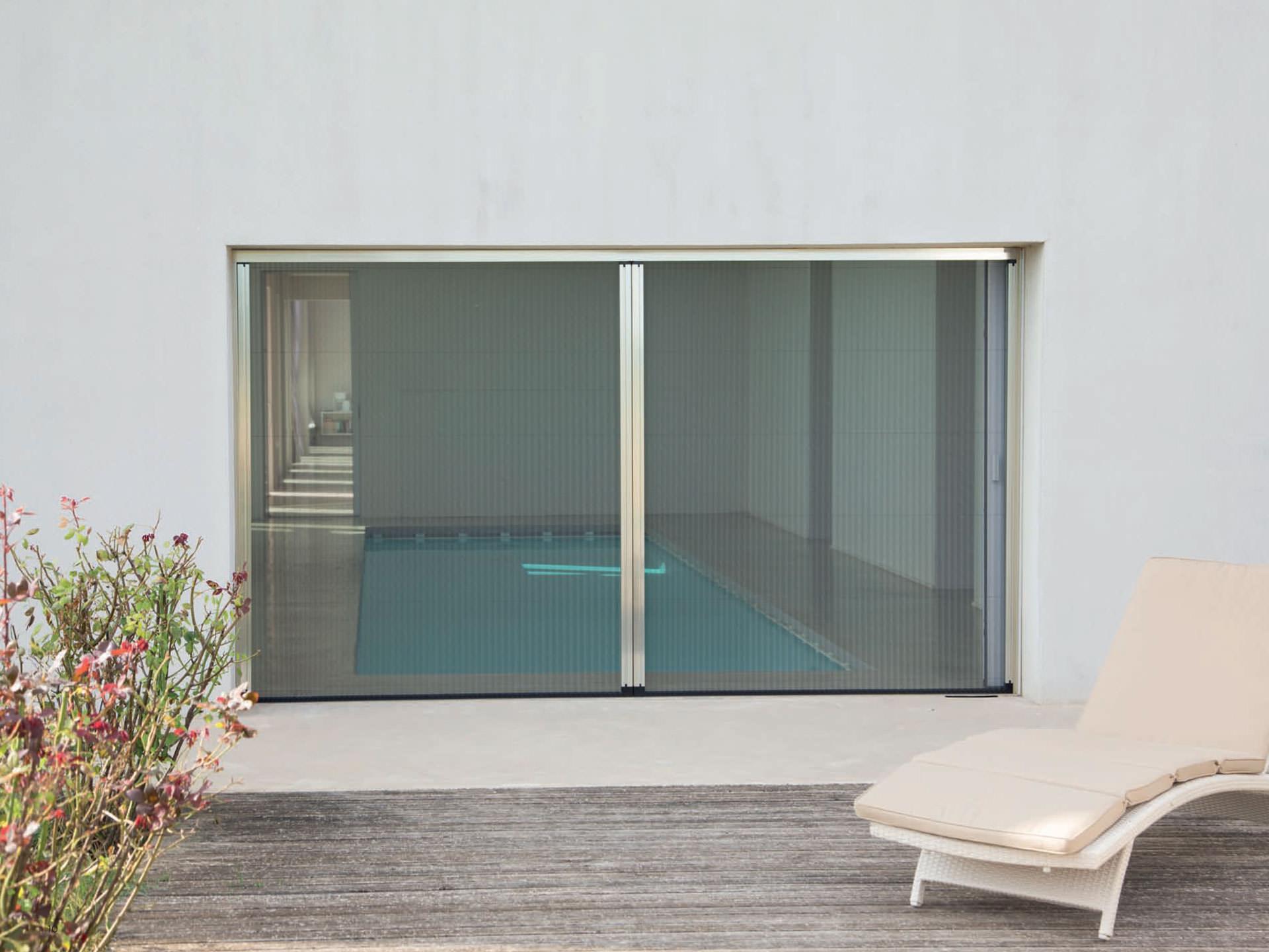 Vendita e montaggio zanzariere per porte e finestre a rimini euroser di massimo abazia - Zanzariere per finestre ...