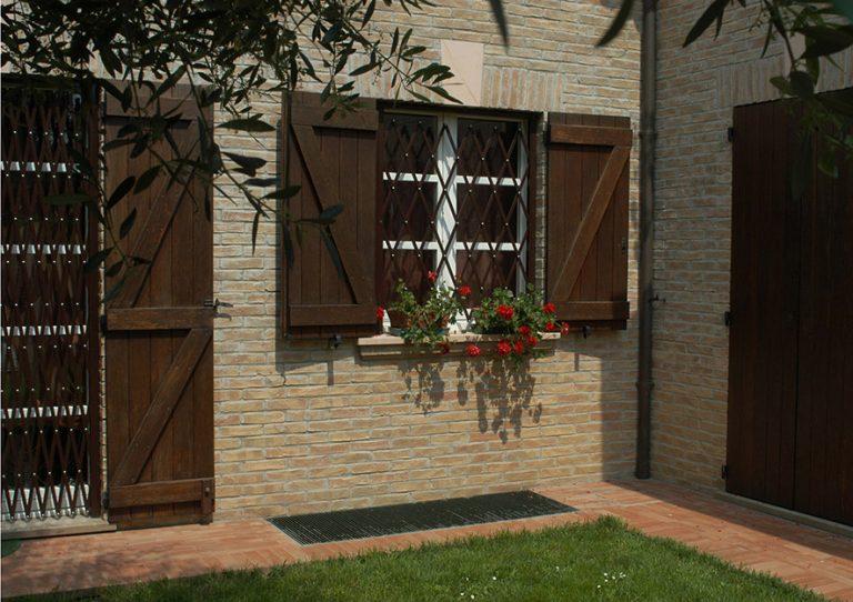 cancelletti-estensibili-finestre-rimini