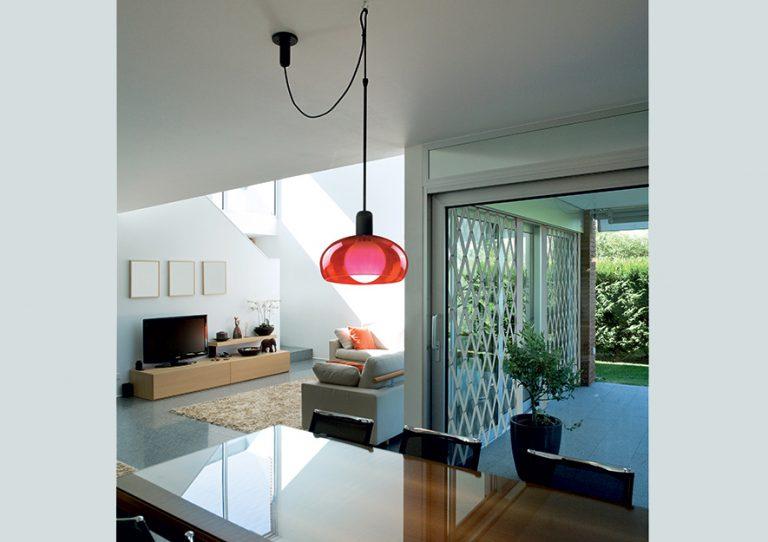 vendita-montaggio-cancelletti-sicurezza-per-finestre-rimini