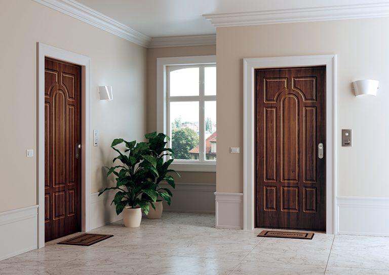 porte-blindate-legno-rimini